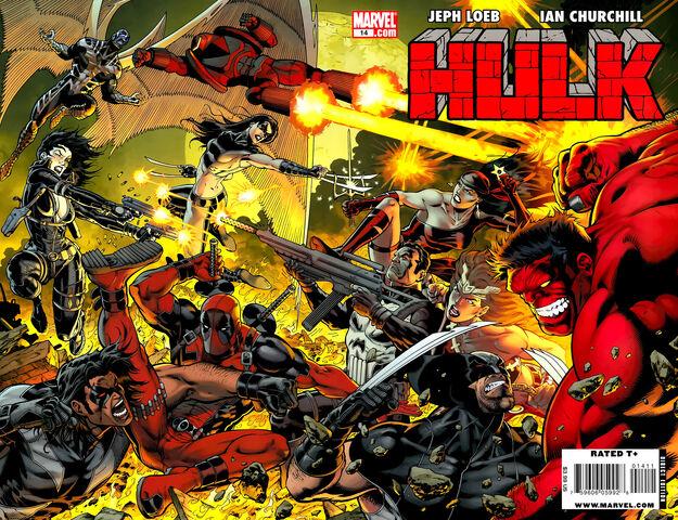 File:Hulk Vol 2 14 Joined.jpg