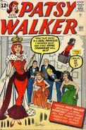 Patsy Walker Vol 1 103