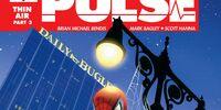 The Pulse Vol 1 3