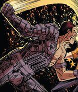 John Greycrow (Earth-616) from Deadpool v Gambit Vol 1 4 002