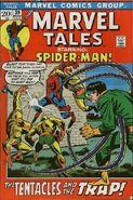 Marvel Tales Vol 2 39