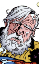 File:Viktor Anders (Earth-616) from Thor Godstorm Vol 1 3 001.png