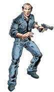 Vincent Martinelli (Earth-616) from Iron Manual Mark 3 Vol 1 1 001