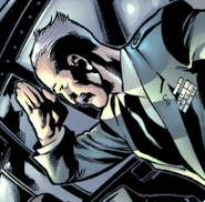 File:Briggs (USAF) (Earth-616) from Avengers Icons The Vision Vol 1 3 001.png