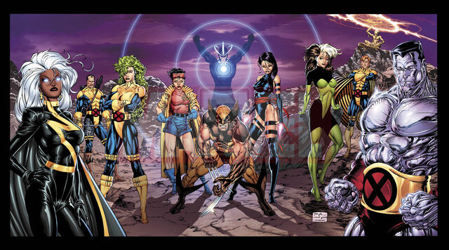 File:Jim lee x men by mentalstudios-d4uae51.jpg
