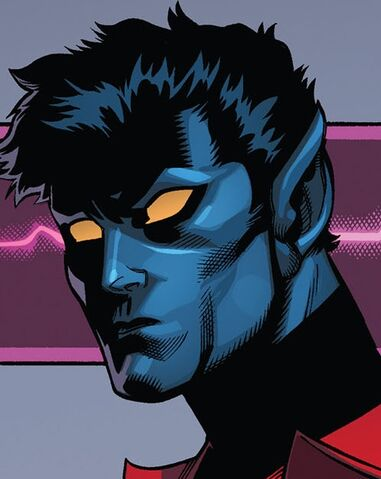 File:Kurt Wagner (Earth-616) from Amazing X-Men Vol 2 5 001.jpg