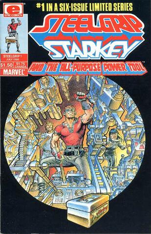 File:Steelgrip Starkey Vol 1 1.jpg