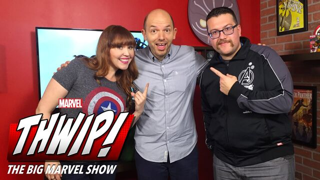 File:THWIP! The Big Marvel Show Season 1 4.jpg