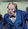 File:Thayer (Earth-616) from Incredible Hulk Vol 1 312 001.png