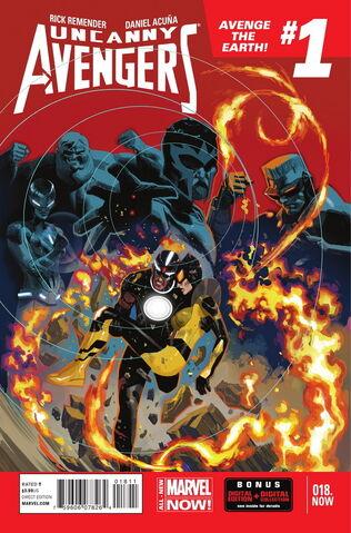 File:Uncanny Avengers Vol 1 18.NOW.jpg