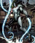 Anton Vanko (Whiplash) (Earth-616) from Iron Man vs. Whiplash Vol 1 1 002