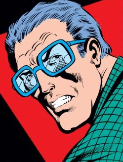 File:August Masters (Earth-616) from Captain America Vol 1 268 001.jpg