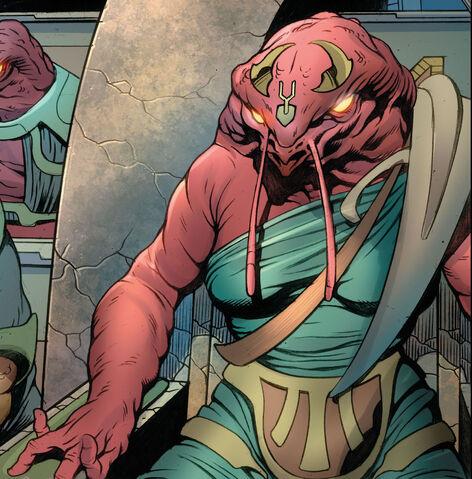 File:Avoe (Earth-616) from Fantastic Four Vol 1 577 001.jpg