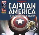 Comics:Capitan America 4