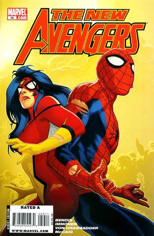 File:New Avengers Vol 1 59.jpg