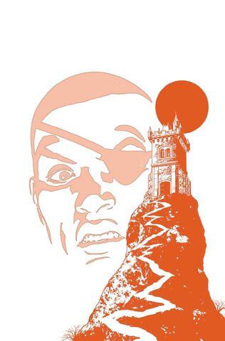 File:Nick Fury Vol 1 6 Textless.jpg