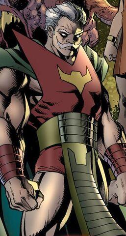 File:Stranger (Earth-616) from Avengers Assemble Vol 2 8.jpg