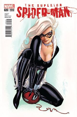 File:Superior Spider-Man Vol 1 20 Campbell Variant.jpg