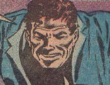 File:Big Pete (Earth-616) from Daredevil Vol 1 55 001.png