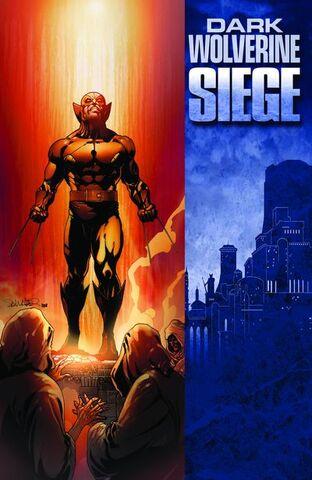 File:Dark Wolverine Vol 1 82 Textless.jpg