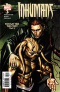 Inhumans Vol 4 11