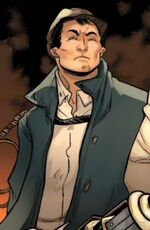 Namor McKenzie (Earth-51920) from Age of Ultron vs. Marvel Zombies Vol 1 3 0001