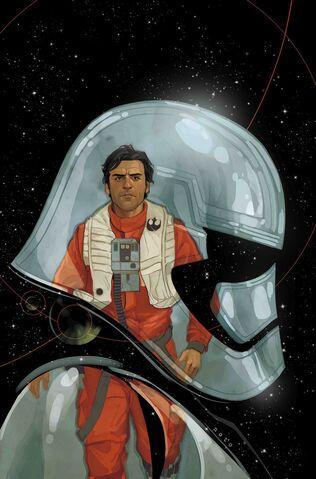 File:Star Wars Poe Dameron Vol 1 13 Textless.jpg