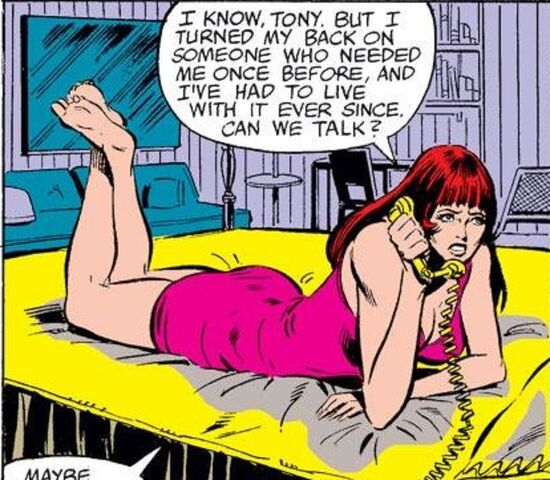 File:Bethany Cabe (Earth-616) from Iron Man Vol 1 127 001.jpg