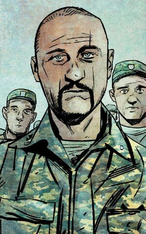 File:General Karadick (Earth-616) from Infamous Iron Man Vol 1 4 001.jpg