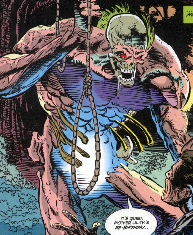 File:Meat Market (Earth-616).png