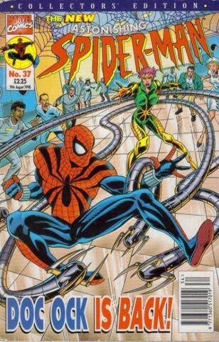 File:Astonishing Spider-Man Vol 1 37.jpg