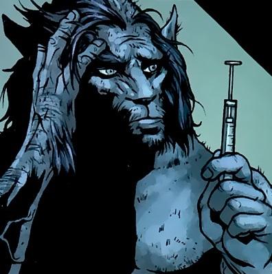 File:Henry McCoy (Earth-10710) from X-Men Blind Science Vol 1 1 003.jpg