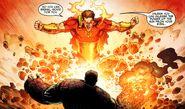 Mark Milton (Earth-4023) and Cain Marko (Earth-616) from Thunderbolts Vol 1 153 0001