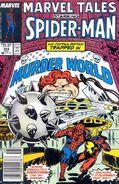 Marvel Tales Vol 2 202