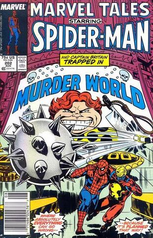 File:Marvel Tales Vol 2 202.jpg