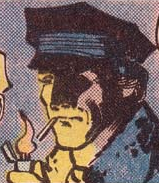 Mick (Kingpin) (Earth-616) from Daredevil Vol 1 178 001.png
