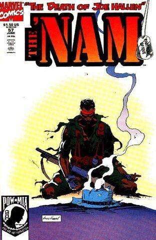 File:The 'Nam Vol 1 57.jpg
