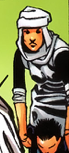 File:Tupa (Earth-616) from Wolverine Vol 2 151 001.png