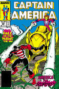 Captain America Vol 1 339