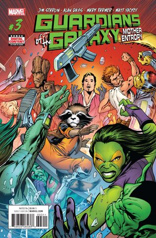 File:Guardians of the Galaxy Mother Entropy Vol 1 3.jpg