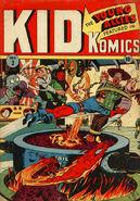 Kid Komics Vol 1 3