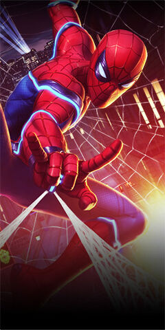File:Marvel Contest of Champions Battlerealm Homecoming 001.jpg