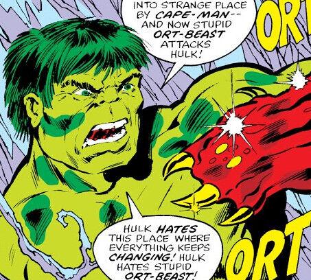 File:Ort-Beast (Earth-616) from Defenders Vol 1 59 002.jpg