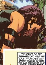 Elizabeth Braddock (Earth-4290001) from New Avengers Vol 3 16.NOW 0001
