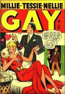 Gay Comics Vol 1 32