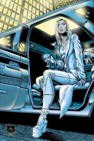 File:New X-Men Vol 1 131 Textless.jpg