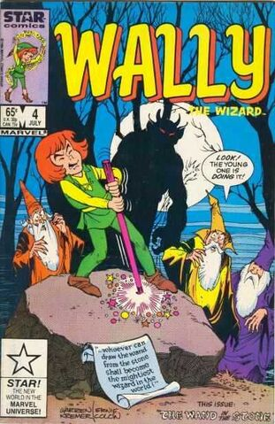 File:Wally the Wizard Vol 1 4.jpg