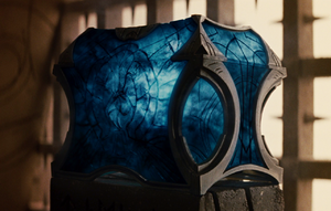 Casket of Ancient Winters from Thor (film) 001