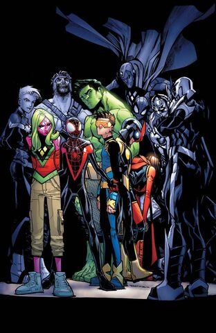 File:Champions Vol 2 8 Textless.jpg