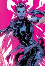 Elizabeth Braddock (Earth-616) from Uncanny X-Men Vol 4 6 001